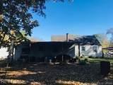 645 Harpersville Rd - Photo 22
