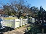 645 Harpersville Rd - Photo 5