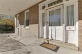 3901 Newport Ave - Photo 15