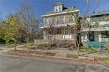 3901 Newport Ave - Photo 17