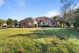 514 Small Dr - Photo 2
