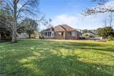514 Small Dr - Photo 47