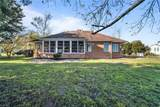 514 Small Dr - Photo 48
