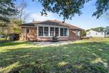 514 Small Dr - Photo 49