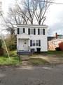 603 Washington St - Photo 1