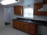 603 Washington St - Photo 6