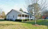 3760 Knotts Creek Ln - Photo 22