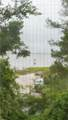 20252 Harbor Point Rd - Photo 16