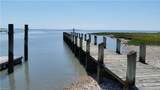 20252 Harbor Point Rd - Photo 22
