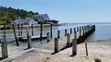 20252 Harbor Point Rd - Photo 23