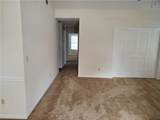 1504 Millington Dr - Photo 16
