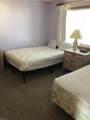 24250 Resort Rodanthe Dr - Photo 22