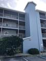 24250 Resort Rodanthe Dr - Photo 26
