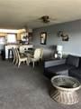 24250 Resort Rodanthe Dr - Photo 4