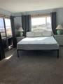 24250 Resort Rodanthe Dr - Photo 5