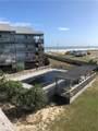 24250 Resort Rodanthe Dr - Photo 8