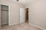 13342 Warwick Springs Dr - Photo 10
