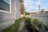 152 Gum Ave - Photo 30