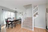 147 Seekright Dr - Photo 10