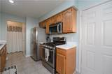 147 Seekright Dr - Photo 15