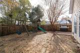 147 Seekright Dr - Photo 24