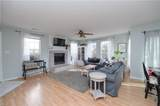147 Seekright Dr - Photo 4