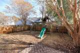 147 Seekright Dr - Photo 41