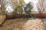 147 Seekright Dr - Photo 42