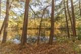 2556 Lotus Creek Dr - Photo 47