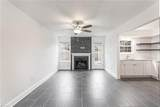 22 Madrone Pl - Photo 15