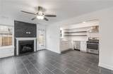 22 Madrone Pl - Photo 16