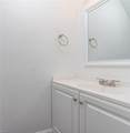 22 Madrone Pl - Photo 18