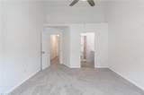 22 Madrone Pl - Photo 19