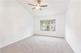 22 Madrone Pl - Photo 20