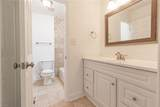 22 Madrone Pl - Photo 21