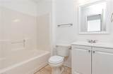 22 Madrone Pl - Photo 22
