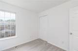 22 Madrone Pl - Photo 24