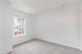 22 Madrone Pl - Photo 25