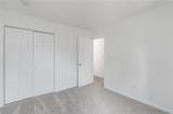 22 Madrone Pl - Photo 26