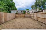 22 Madrone Pl - Photo 28