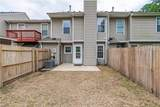 22 Madrone Pl - Photo 29