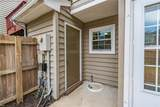 22 Madrone Pl - Photo 30