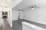 22 Madrone Pl - Photo 4