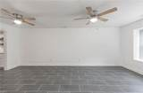 22 Madrone Pl - Photo 5