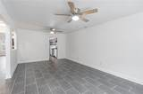 22 Madrone Pl - Photo 6