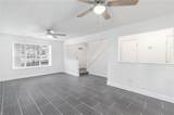 22 Madrone Pl - Photo 8