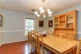 2637 South Kings Rd - Photo 10