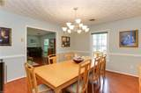 2637 South Kings Rd - Photo 11