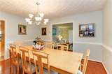 2637 South Kings Rd - Photo 12