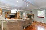 2637 South Kings Rd - Photo 13